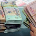 Chính sách tiền tệ của Việt Nam đang hỗ trợ tăng trưởng rõ nét hơn