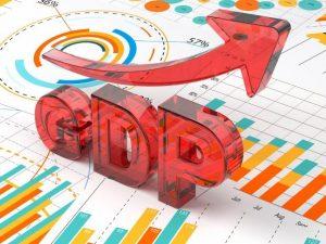 Năm 2019: Tăng trưởng GDP của Việt Nam có thể đạt 6,9%