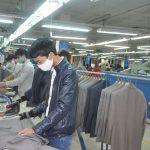 Những khó khăn tác động đến ngành dệt may năm 2020