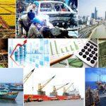 Tăng trưởng kinh tế Việt Nam đạt mức ấn tượng, nhưng còn nhiều thách thức