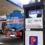 Sửa đổi Nghị định 83: Tạo lập môi trường kinh doanh xăng dầu bình đẳng