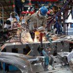 Những động lực quan trọng hỗ trợ tăng trưởng kinh tế Việt Nam năm 2019