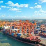Việt Nam xuất siêu gần 20 tỷ USD năm 2020