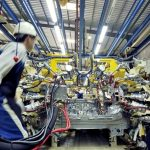 Đâu là động lực quan trọng đóng góp vào tăng trưởng kinh tế Việt Nam?