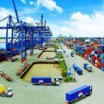 2 điều kiện và 2 điều lưu ý khi xuất khẩu sang các nước CPTPP