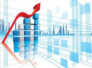 Xếp hạng tín nhiệm được nâng cao, kinh tế Việt Nam sẽ duy trì đà tăng trưởng