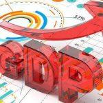 Hai kịch bản tăng trưởng cho kinh tế Việt Nam giai đoạn 2021 - 2025