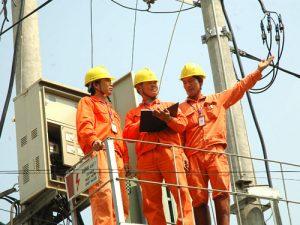 Năm 2020 - 2025 sẽ thiếu điện nghiêm trọng: Giải pháp nào để khắc phục?