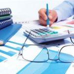 3 doanh nghiệp được phê duyệt phương án cổ phần hóa