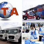 Tỉnh Tuyên Quang mời gọi hợp tác từ các doanh nghiệp Tây Ban Nha