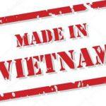 """Hàng """"Made in Vietnam"""" phải có tỷ lệ nội địa hóa 30%"""