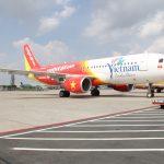 Hàng không Việt Nam sẽ thúc đẩy sự phát triển của ngành tại Đông Nam Á