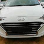 Hyundai Grand i10 ra mắt tại thị trường Ấn Độ, ngày về Việt Nam không xa