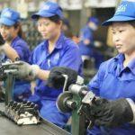 """Công nghệ có thể khiến việc giá hóa trở thành """"lợi tức bạc"""" cho nền kinh tế Châu Á"""