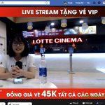 Giải pháp bán hàng online hiệu quả trong thời livestream bùng nổ