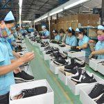Hiệp định EVFTA: Cơ hội và thách thức đối với Việt Nam