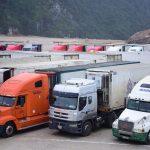Tháo gỡ khó khăn hoạt động xuất nhập khẩu, vận chuyển qua biên giới