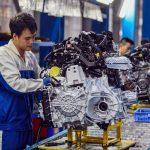 Bộ Công Thương nêu giải pháp tháo gỡ khó khăn cho sản xuất công nghiệp trong đại dịch Covid-19