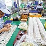 Hàn Quốc đang là nhà đầu tư có nhiều dự án nhất tại Việt Nam