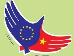 Hiệp định EVFTA không hoàn toàn là cứu cánh cho doanh nghiệp