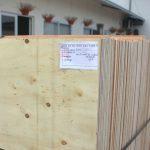 Bộ Công Thương kiến nghị Hàn Quốc không áp thuế chống bán phá giá với gỗ dán Việt Nam