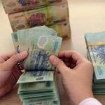 Thu nhập trên 11 triệu đồng/tháng mới phải đóng thuế