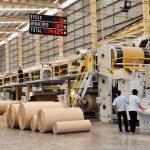 Bộ Công Thương thông tin việc Bao bì Biên Hòa về tay doanh nghiệp Thái Lan