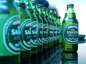 """Bộ Công Thương """"bác"""" thông tin chào mua cổ phiếu của SABECO"""