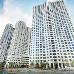 Hà Nội: 22 dự án nhà ở thương mại được phép bán cho người nước ngoài