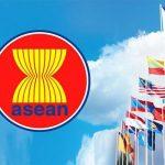 Bộ trưởng Kinh tế ASEAN quan ngại dịch Covid-19 ảnh hưởng đến kinh tế toàn thế giới