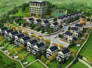 Cho phép người nước ngoài sở hữu bất động sản du lịch tại Việt Nam, nên hay không?
