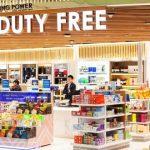 Cửa hàng miễn thuế bán hàng cấm xuất, nhập khẩu bị phạt tới 80 triệu đồng