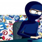 Cảnh báo nguy cơ bị lừa đảo khi giao dịch với doanh nghiệp ngoại qua mạng