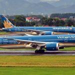 Vietnam Airlines lỗ hơn 10.700 tỷ đồng trong 9 tháng
